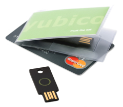 yubikey_and_cc